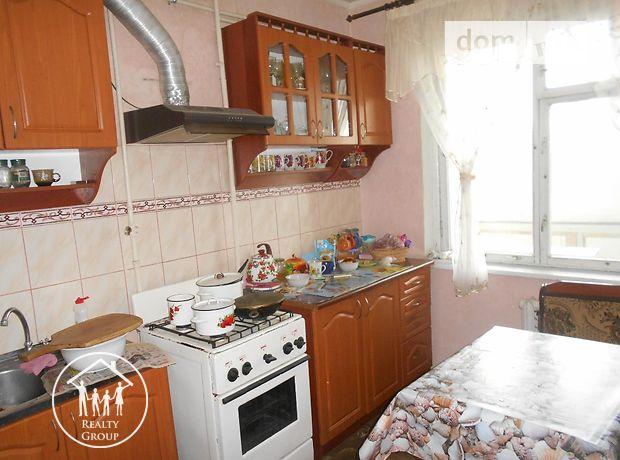 Продажа квартиры, 5 ком., Херсон, р‑н.Шуменский, Ильича