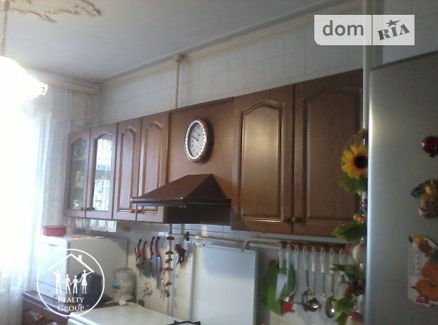 Продажа квартиры, 3 ком., Херсон, р‑н.Шуменский