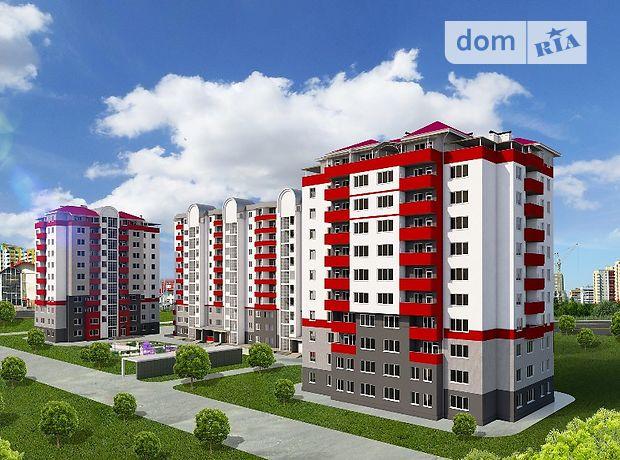 Продажа квартиры, 1 ком., Херсон, р‑н.Шуменский, Филатова , дом 31