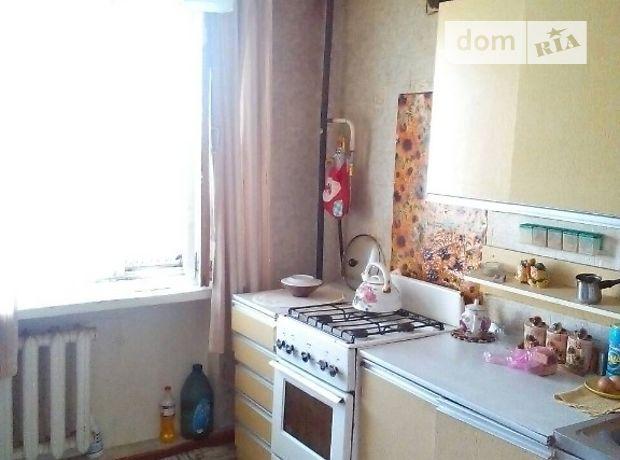 Продажа квартиры, 3 ком., Херсон, р‑н.Степановка, Кольцевая, дом 1