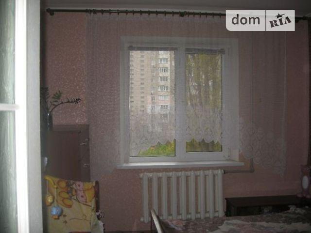 Продажа квартиры, 2 ком., Херсон, р‑н.Суворовский, 200 Лет Херсона пр.