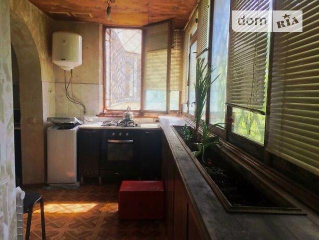 Продажа квартиры, 4 ком., Херсон, р‑н.Суворовский, 200 Лет Херсона пр.