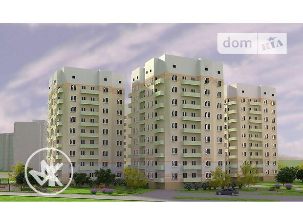 Продажа двухкомнатной квартиры в Херсоне, на просп. 200-летия Херсона район Суворовский фото 1