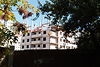Продажа двухкомнатной квартиры в Херсоне, на просп. 200-летия Херсона район Суворовский фото 6