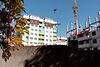 Продажа двухкомнатной квартиры в Херсоне, на просп. 200-летия Херсона район Суворовский фото 8