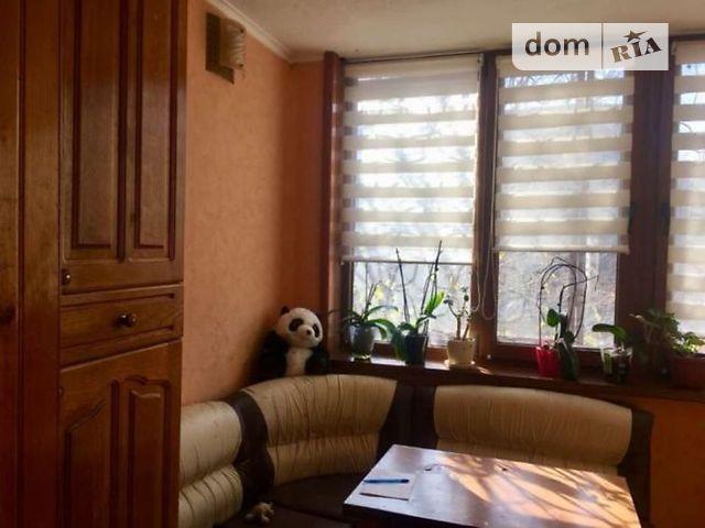 Продажа квартиры, 2 ком., Херсон, р‑н.Суворовский, 49 Гвардейской Дивизии ул.