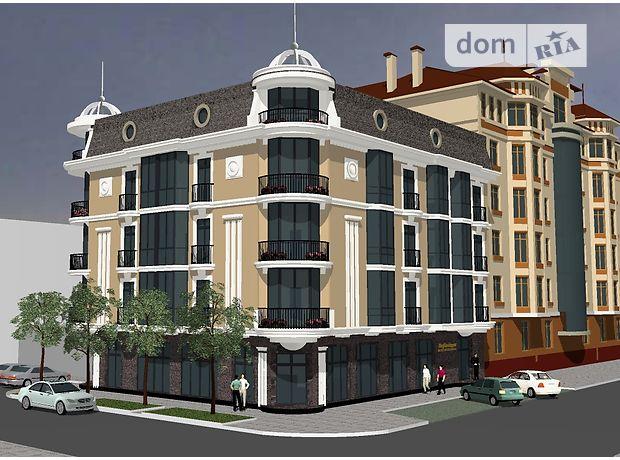 Продажа однокомнатной квартиры в Херсоне, на ул. 9-го Января район Суворовский фото 1