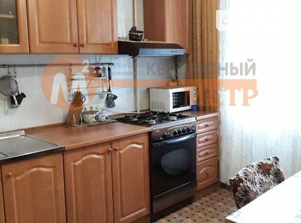 Продажа четырехкомнатной квартиры в Херсоне, на просп. Адмирала Сенявина 156 район Суворовский фото 1