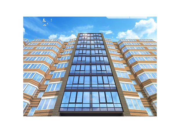 Продажа двухкомнатной квартиры в Херсоне, на ул. Академика Тарле район Суворовский фото 1