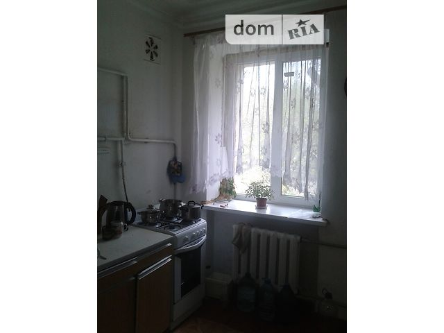 Продажа квартиры, 3 ком., Херсон, р‑н.Суворовский, Гмырева