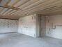 Продаж двокімнатної квартири в Херсоні на вул. Академіка Тарле 21 район Таврійський фото 2
