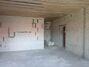 Продаж двокімнатної квартири в Херсоні на вул. Академіка Тарле 21 район Таврійський фото 3