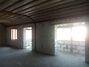 Продаж двокімнатної квартири в Херсоні на вул. Академіка Тарле 21 район Таврійський фото 7