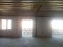 Продаж двокімнатної квартири в Херсоні на вул. Академіка Тарле 21 район Таврійський фото 8