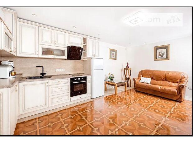 Продажа двухкомнатной квартиры в Херсоне, на ул. Московская район Суворовский фото 1