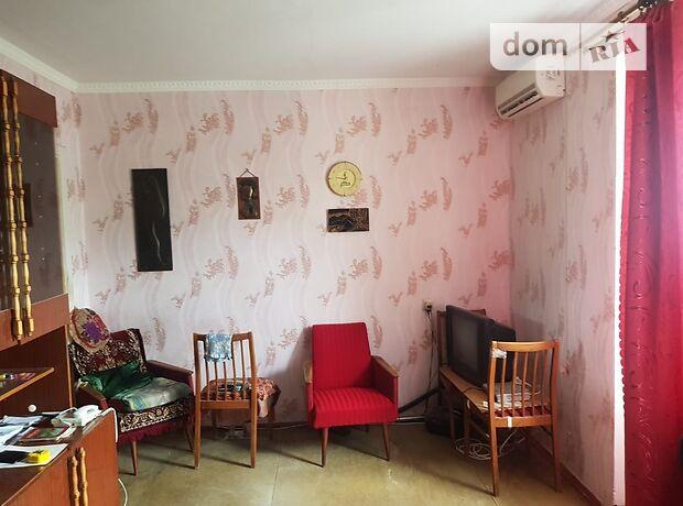 Продажа двухкомнатной квартиры в Херсоне, на ул. Фрунзе район Суворовский фото 1