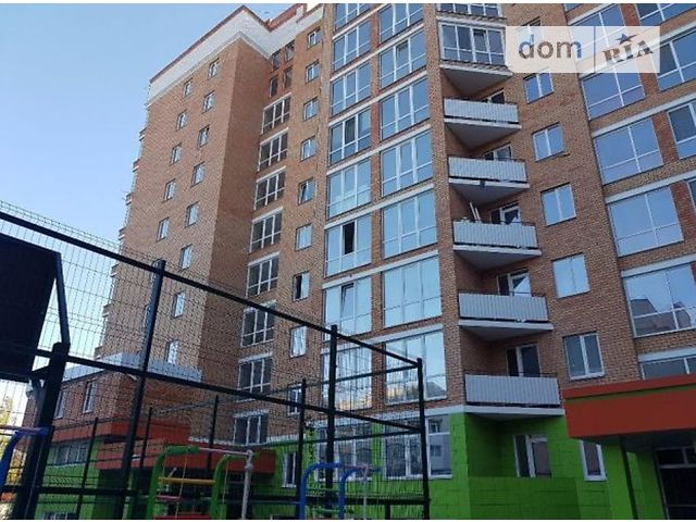 Продажа квартиры, 3 ком., Херсон, р‑н.Суворовский, сенявина