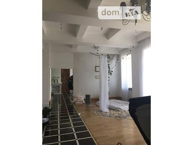 Продажа квартиры, 3 ком., Херсон, р‑н.Суворовский, Суворова ул.