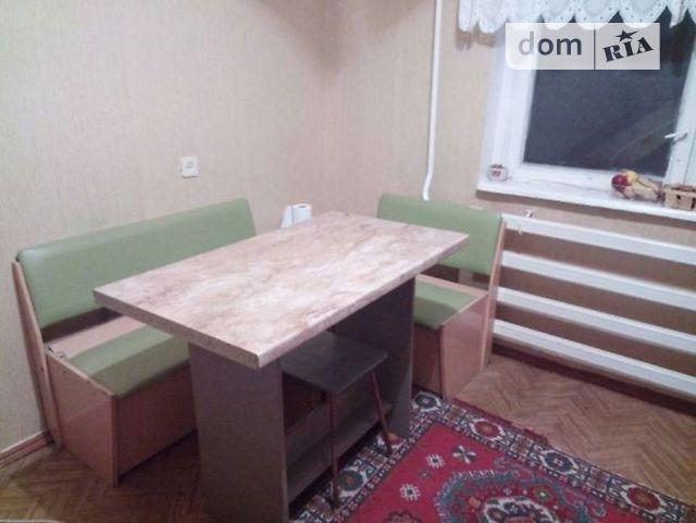 Продажа квартиры, 2 ком., Херсон, р‑н.Суворовский, тарле
