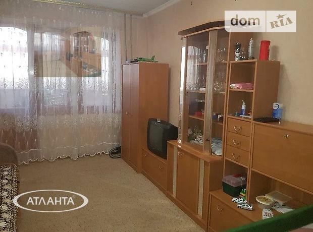 Продажа трехкомнатной квартиры в Херсоне, на 49 Гвардійської Дивізії район Суворовский фото 1