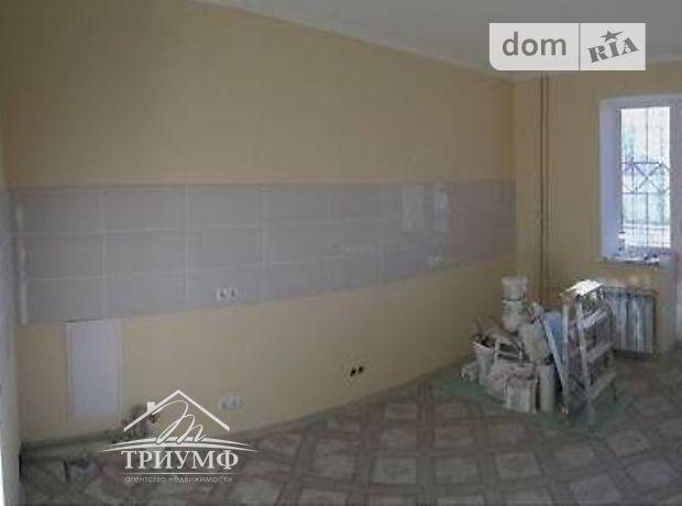 Продажа квартиры, 1 ком., Херсон, р‑н.Таврический, 200-летия Херсона проспект