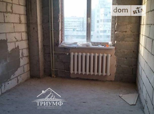 Продажа квартиры, 2 ком., Херсон, р‑н.Таврический, Адмирала Сенявина проспект