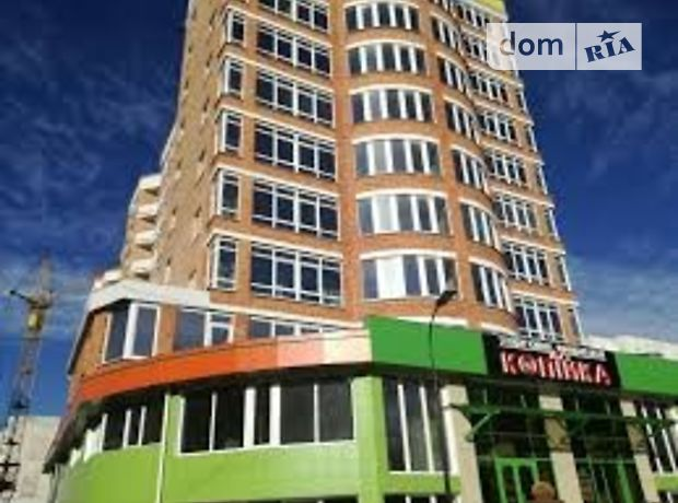 Продаж квартири, 3 кім., Херсон, р‑н.Таврійський, Адмірала Сенявіна проспект