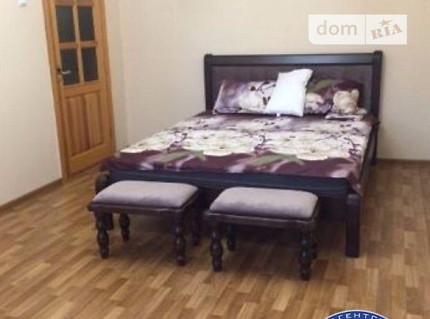 Продаж квартири, 2 кім., Херсон, р‑н.Таврійський, Адмірала Сенявіна проспект