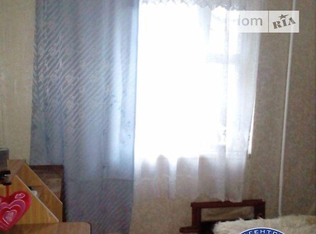Продажа квартиры, 3 ком., Херсон, р‑н.Таврический, Адмирала Сенявина проспект