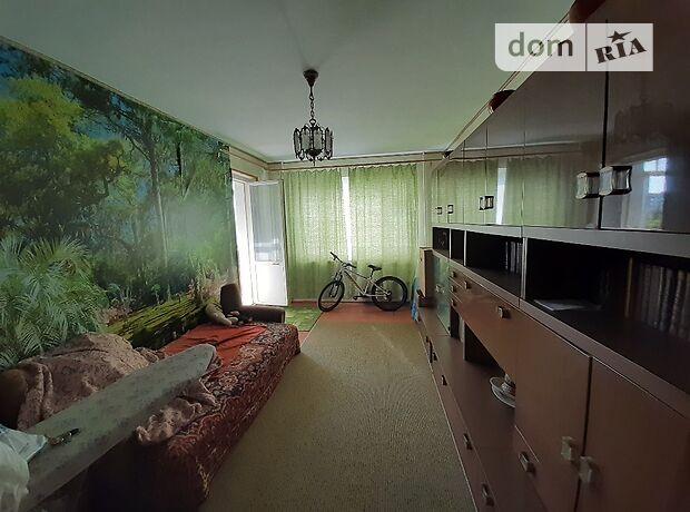 Продажа четырехкомнатной квартиры в Херсоне, на ул. Академика Тарле Е. В. 6, район Таврический фото 1