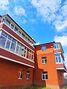 Продаж однокімнатної квартири в Херсоні на вул. Академіка Тарле 21 район Таврійський фото 1