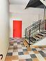 Продаж однокімнатної квартири в Херсоні на вул. Академіка Тарле 21 район Таврійський фото 2
