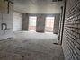 Продаж однокімнатної квартири в Херсоні на вул. Академіка Тарле 21 район Таврійський фото 4