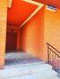 Продаж однокімнатної квартири в Херсоні на вул. Академіка Тарле 21 район Таврійський фото 5