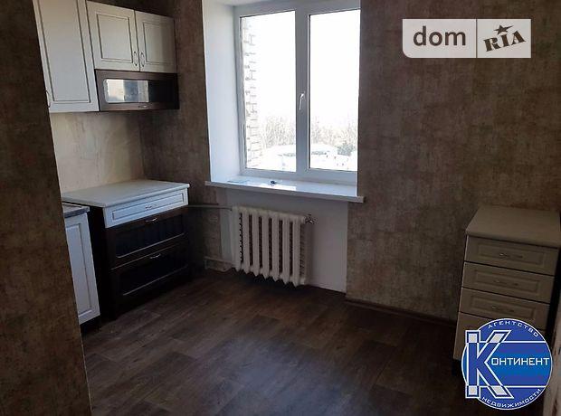 Продажа квартиры, 1 ком., Херсон, р‑н.Таврический, Кольцова улица