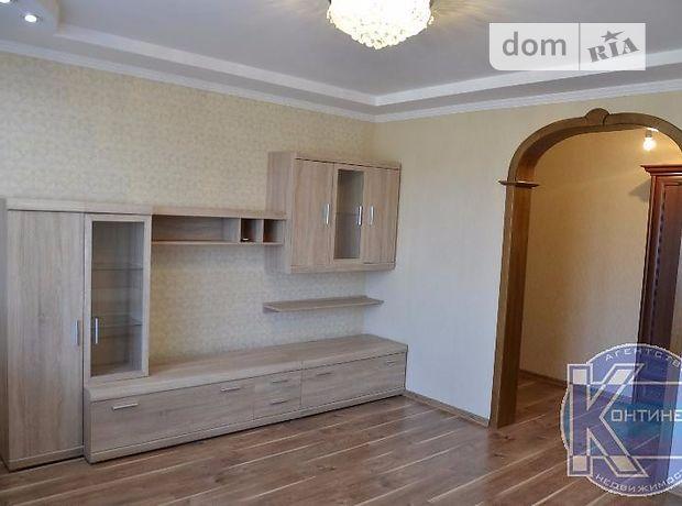 Продажа квартиры, 3 ком., Херсон, р‑н.Таврический, Кольцова улица