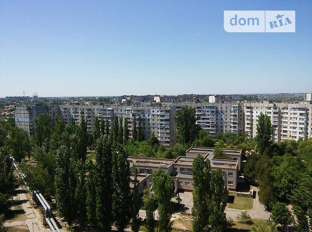Продажа квартиры, 3 ком., Херсон, р‑н.Таврический, Покрышева улица
