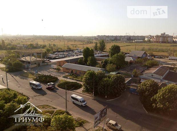 Продажа квартиры, 1 ком., Херсон, р‑н.Таврический, Покрышева улица, дом 45