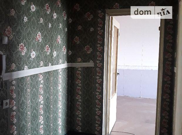 Продажа квартиры, 2 ком., Херсон, р‑н.Таврический, Покрышева улица