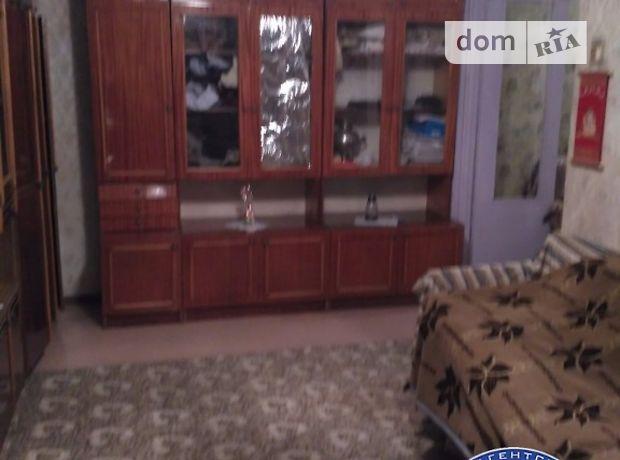 Продажа квартиры, 2 ком., Херсон, р‑н.Таврический, Ворошилова улица