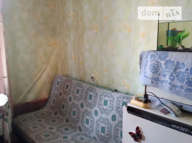 Продажа двухкомнатной квартиры в Херсоне, на 200 лет Херсона район Таврический фото 1