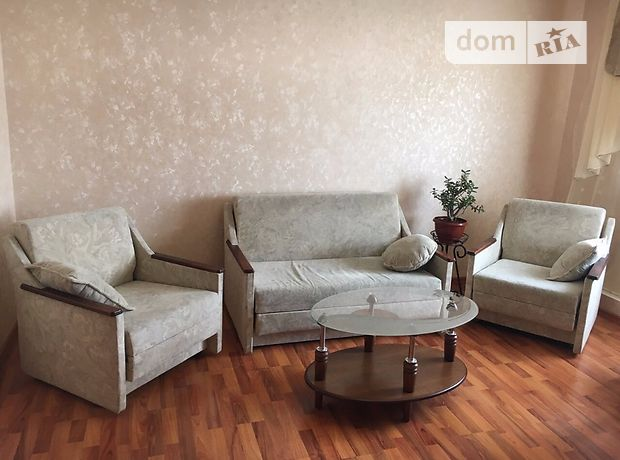 Продажа квартиры, 3 ком., Херсон, р‑н.Таврический