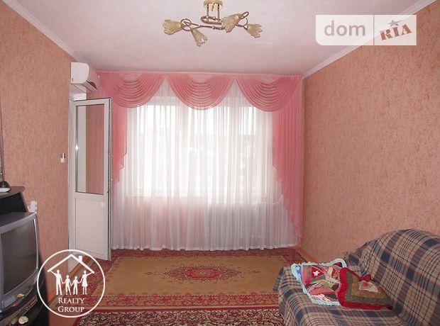 Продажа квартиры, 3 ком., Херсон, р‑н.Таврический, 3 Таврический