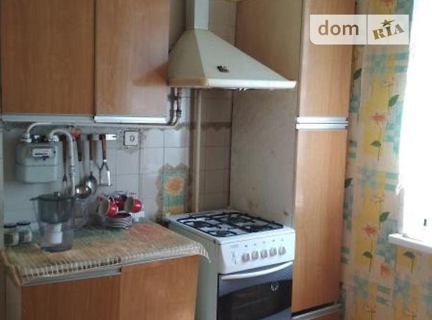 Продажа квартиры, 2 ком., Херсон, р‑н.Таврический