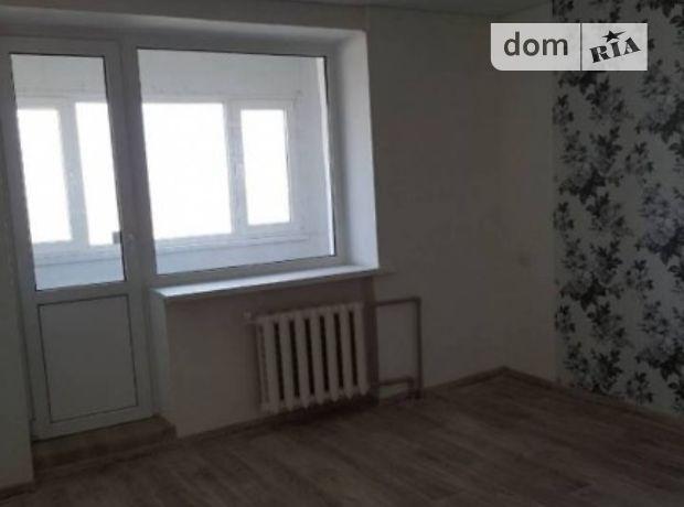 Продажа квартиры, 1 ком., Херсон, р‑н.Таврический