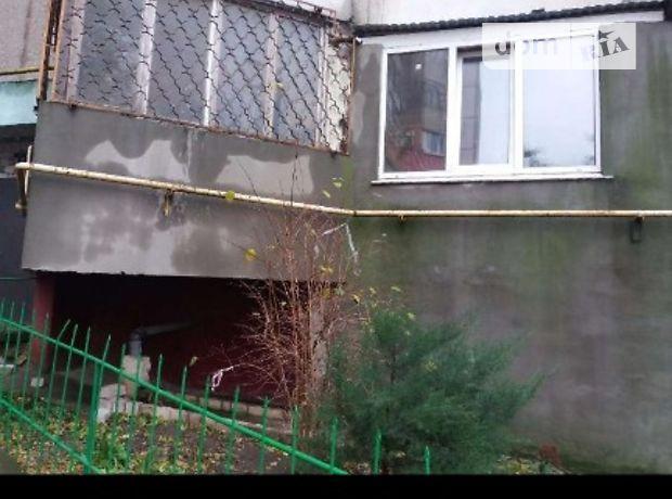 Продажа квартиры, 4 ком., Херсон, р‑н.Таврический, 200 лет Херсона, дом 48