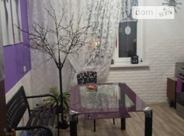 Продажа квартиры, 4 ком., Херсон, р‑н.Таврический