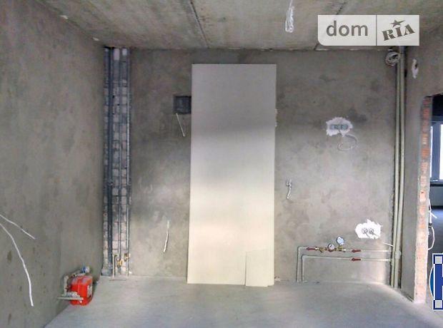 Продажа квартиры, 2 ком., Херсон, р‑н.Таврический, пр 200 Лет Херсона