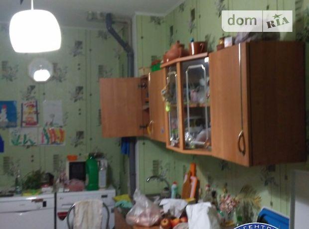 Продажа квартиры, 3 ком., Херсон, р‑н.Таврический, ул 49 Гвардейской Дивизии