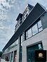 Продажа двухкомнатной квартиры в Херсоне, на ул. Карла Маркса район Центр фото 2